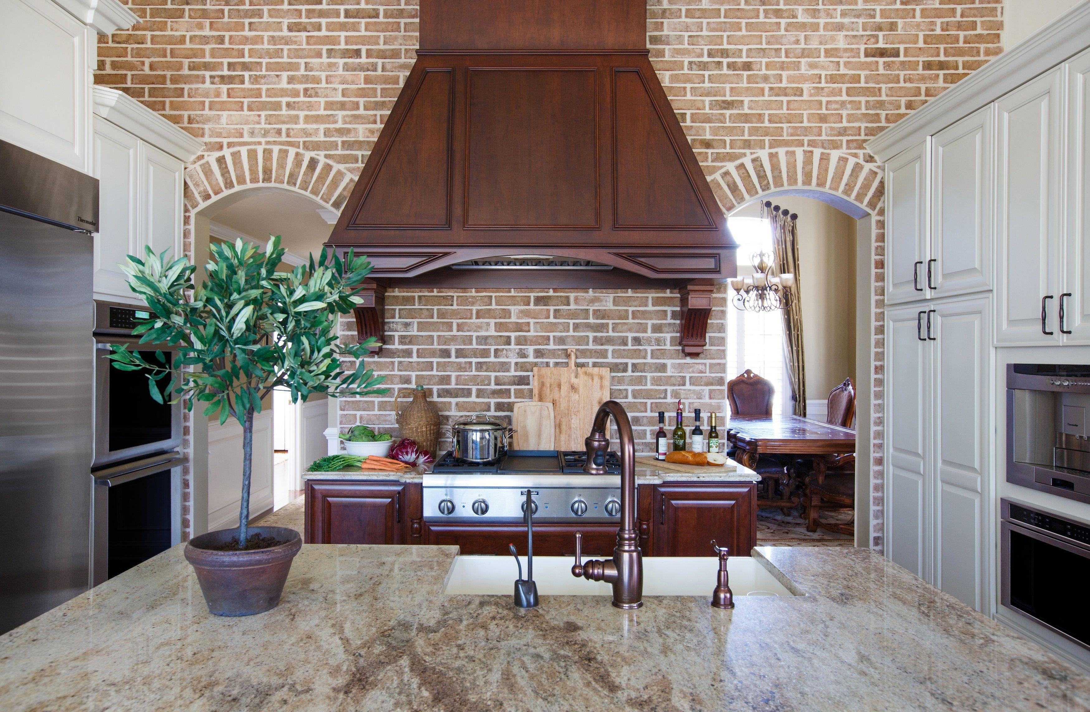 Portfolio St Johns Ii Lauren Leonard Interiors Interior Interior Design Home Decor