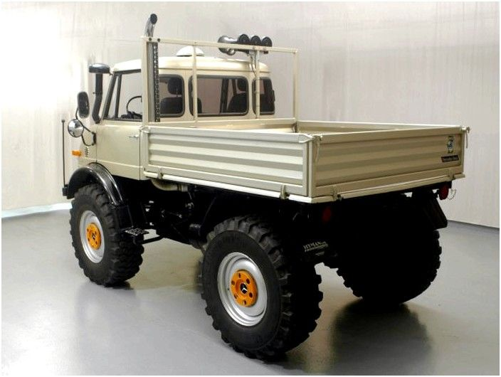 Ex Military Vehicles For Sale Ex Mod Sales Ex Army Trucks MOD - Mercedes benz military sales