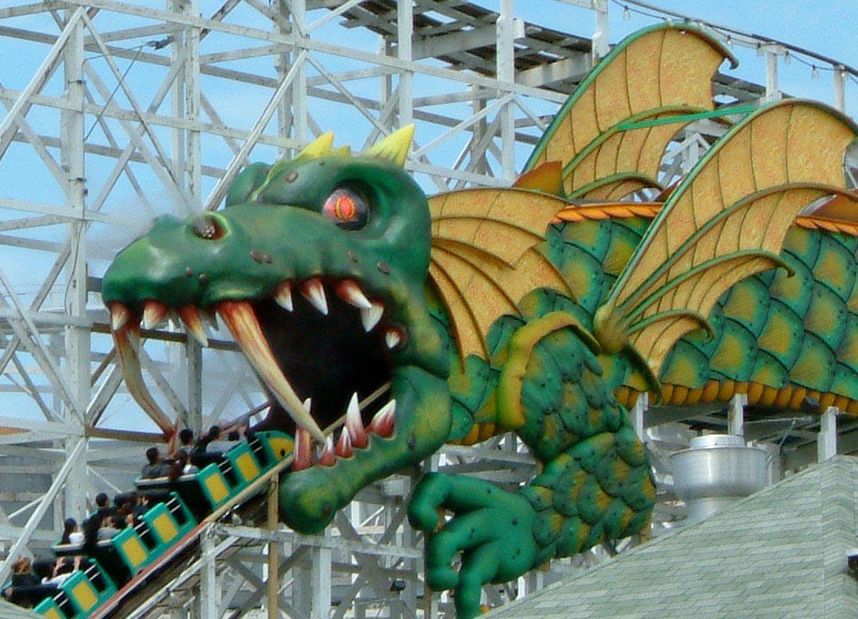 e65c58b1887847f587368d3319d3d69e - Busch Gardens Ride Height Requirements Inches