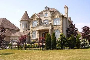 Detached - 5 bedroom(s) - Vaughan - $1,988,888