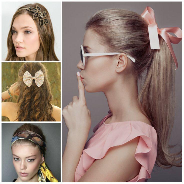 cool modern haircuts for teenage girls - Google Search ...