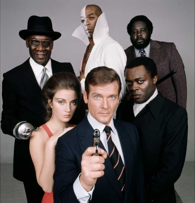 Imgur Post Imgur In 2020 James Bond Actors James Bond Movie