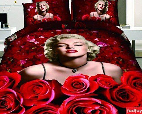www.amazon.com dp B00JDEHRMI ref=cm_sw_r_pi_dp_z5enub1MX5ASN
