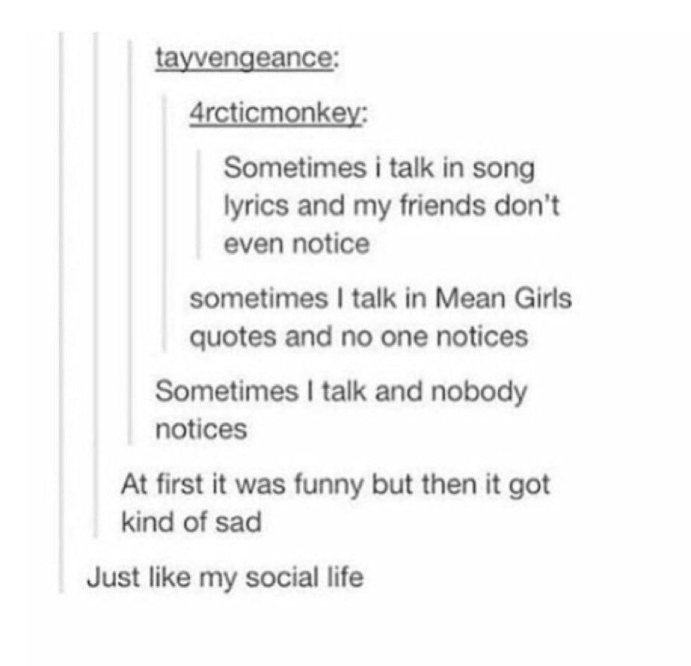 130 Sad Quotes And Sayings: Mean Girl Quotes, Quotes