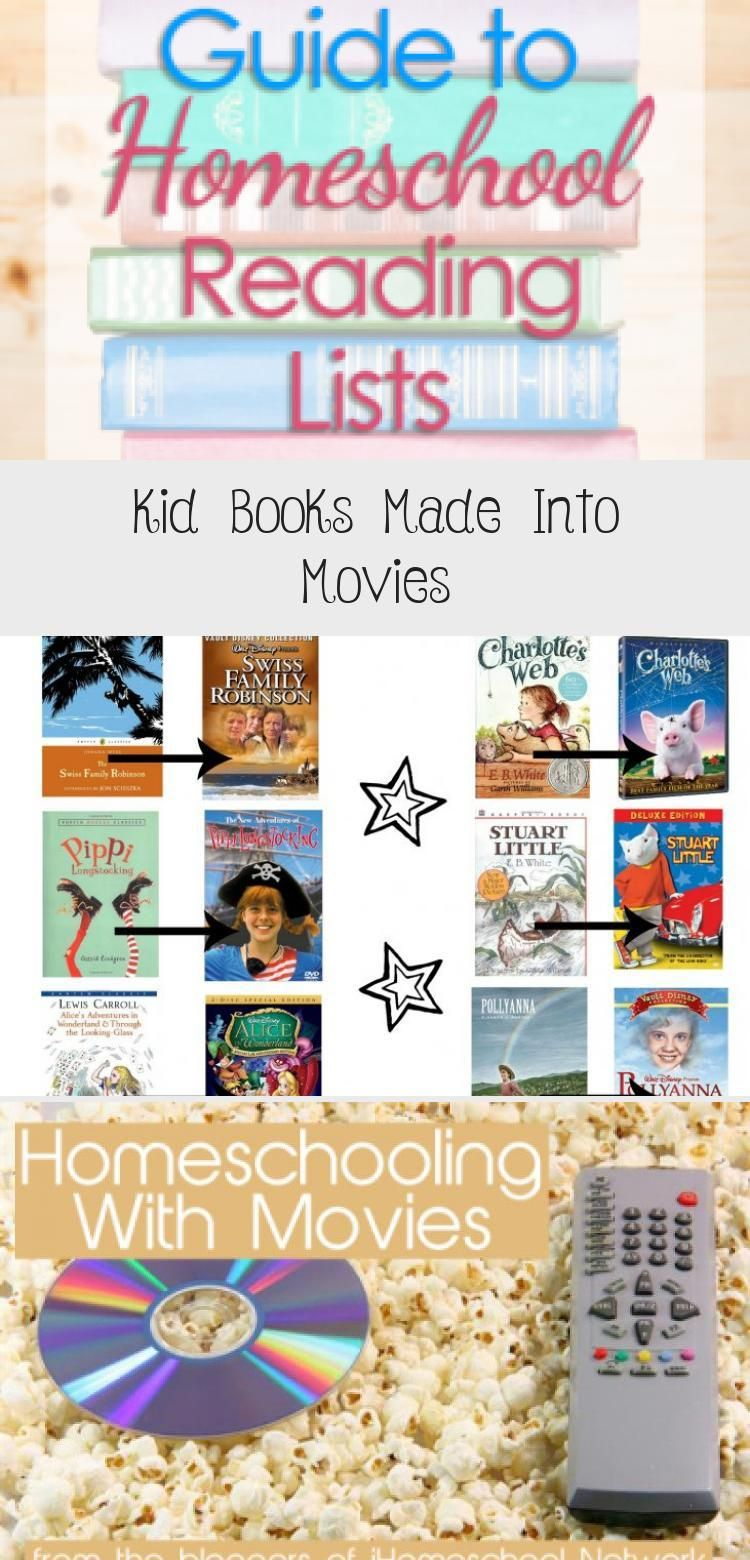 Kid Books Made Into Movies In 2020 Kid Movies Classic Kids Books Classic Kids