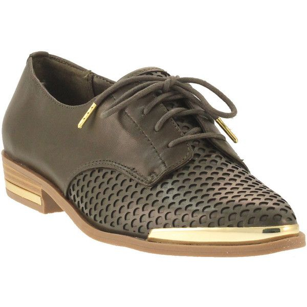 Women s Invert Oxford Fashion Shoes Hot Sale Cheapest Price Save Over 50%