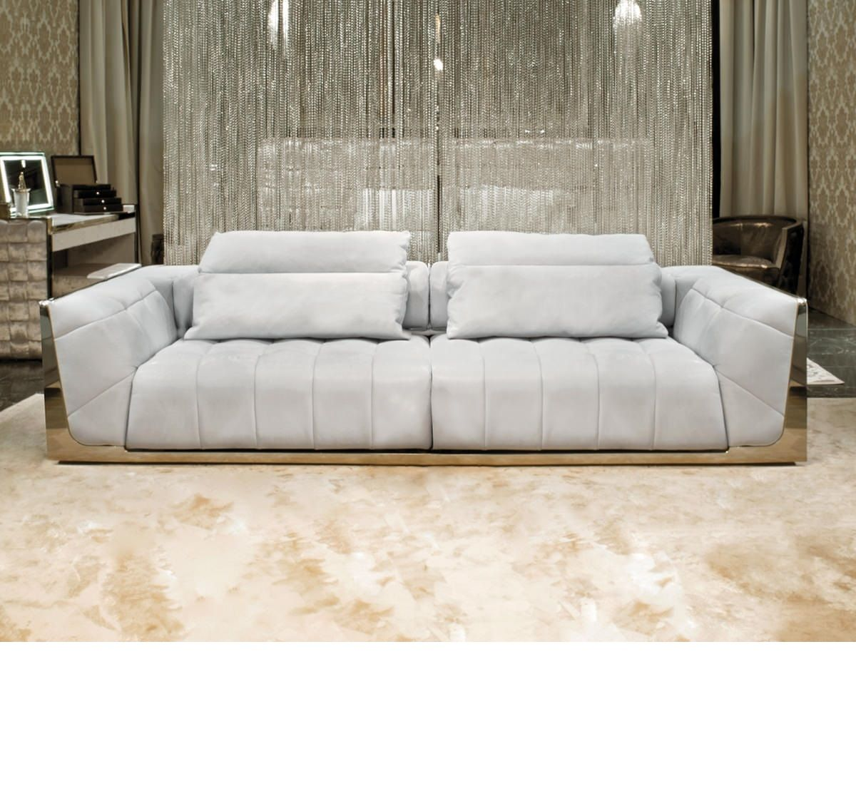 Luxury Lighting Luxury Furniture Luxury Home Decor Luxury Sofa Luxury Living Room Luxury Couch