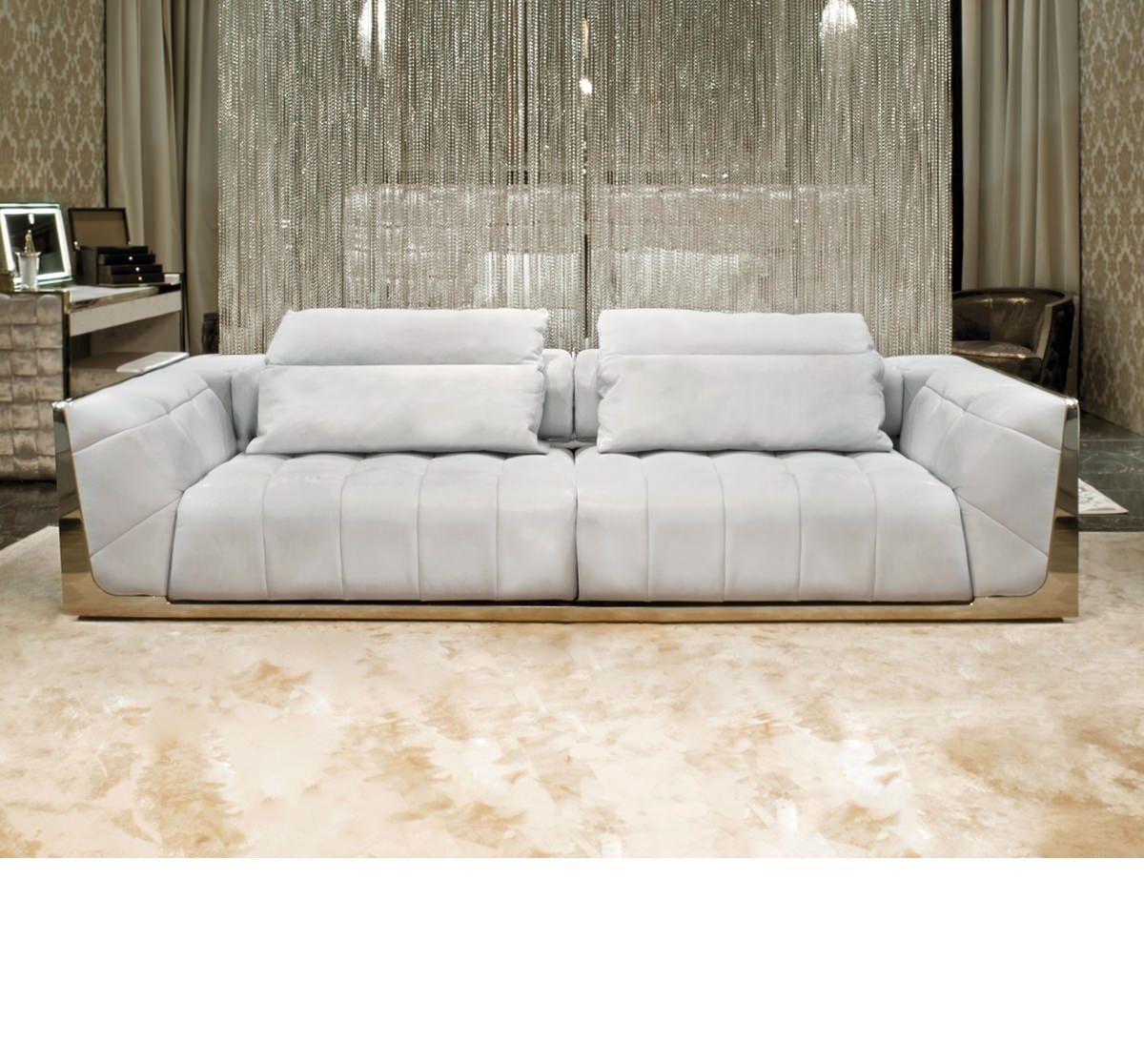 Luxury Lighting Luxury Furniture Luxury Home Decor Luxury