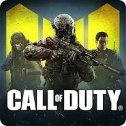 Skachat Call Of Duty