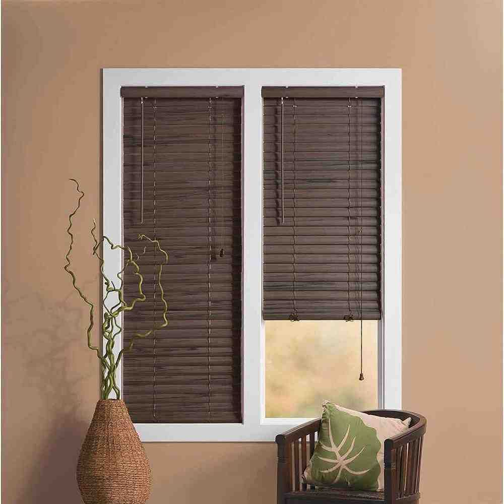 Blackout Blinds Walmart Vinyl Blinds Faux Wood Blinds Wood Blinds