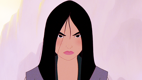 The Other Glass Slipper: A Journey into Disney Direct-to-Video Sequels: Mulan II