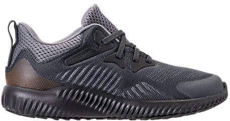 c967f4f5d Kids  Preschool AlphaBounce Beyond Running Shoes