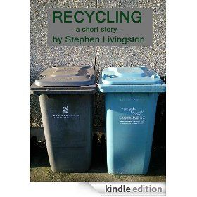short stories recycling