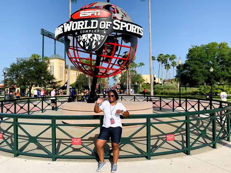 What Every Parent Needs to Know About ESPN Wide World of