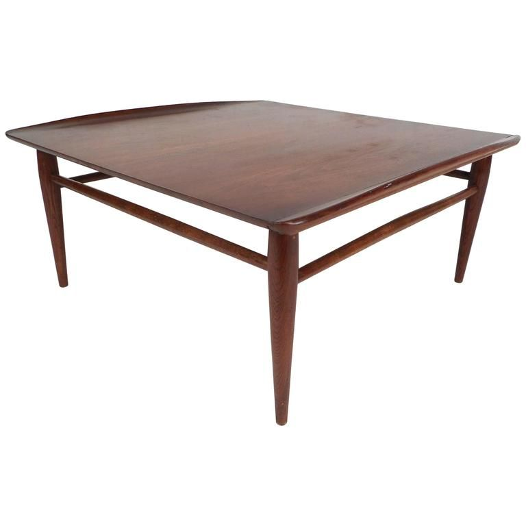 Best Bassett Furniture Coffee Cocktail Table Square Bassett 640 x 480