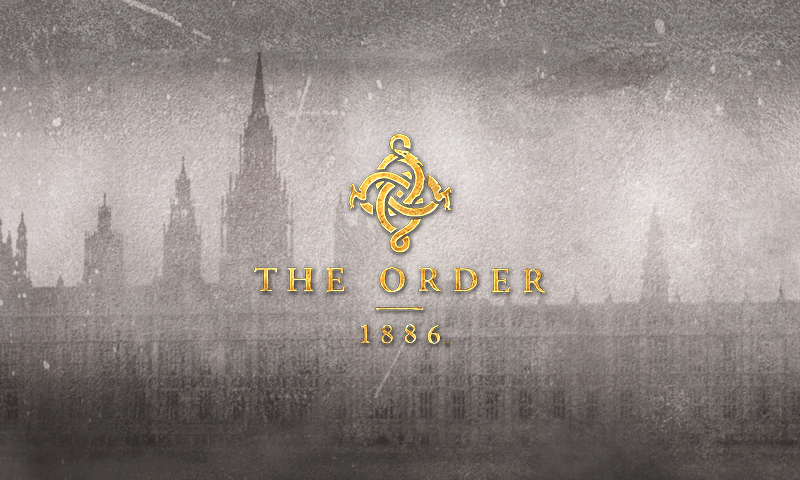 The Order: 1886 , no te lo puedes perder, ¡Resérvalo ya! http://thegadgetsbox.com/the-order-1886-reservalo-ya/