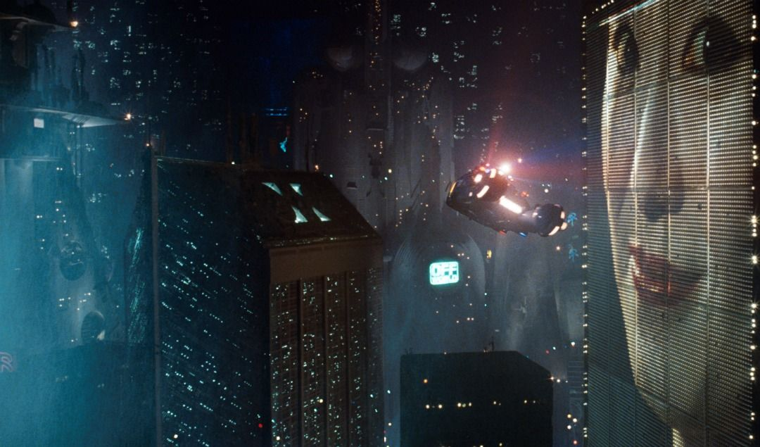 "Will ""Blade Runner 2049"" Suck? 
