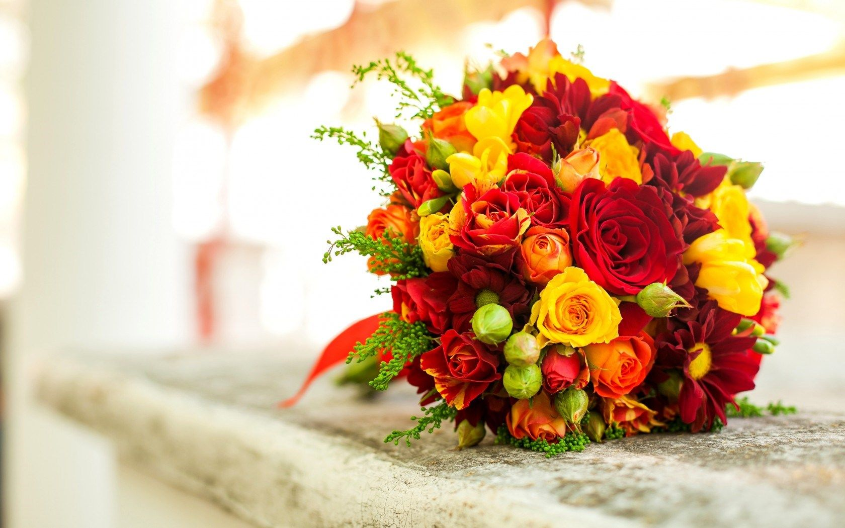 Tell Your Sweetheart How Precious She Is And Bloom Your Love Into