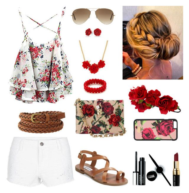 """""""Untitled #105"""" by songlyrix2 ❤ liked on Polyvore"""