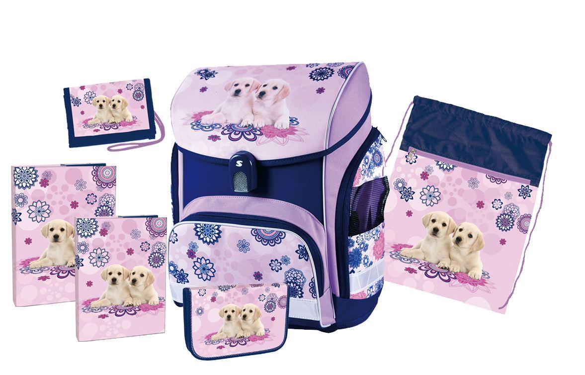 155e34b552 Pin od používateľa LORIA.SK na nástenke Školské tašky pre dievčatá ...