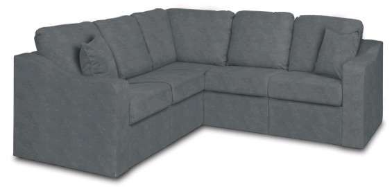 Sectional Sofas and Furniture at Home Reserve   Sectional ...