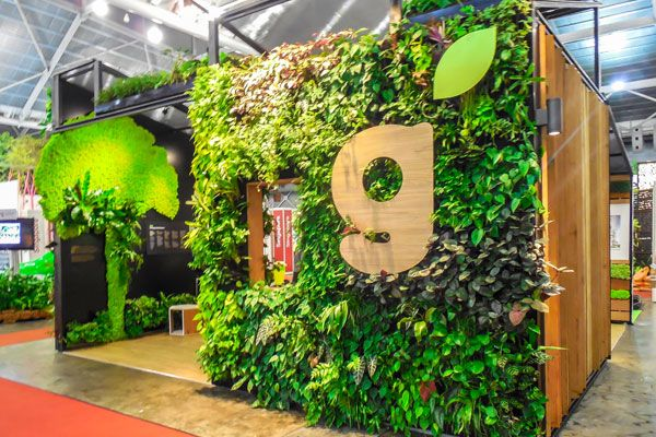 Singapore Exhibition Booth Google Search Inspiring Trade Show Booths Pinterest