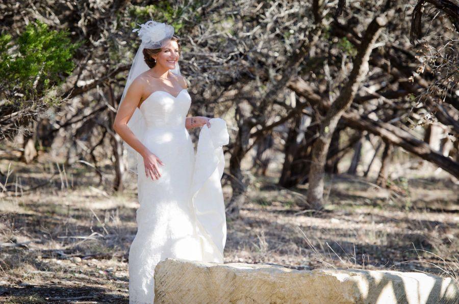 Crl277 wedding dress recycled bride wedding dress and wedding bride crl277 wedding dress recycled bridewedding junglespirit Images