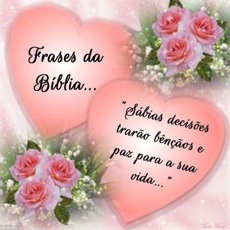 Conheca Sua Biblia De Capa A Capa Mensagem De Jeova Biblia Frases