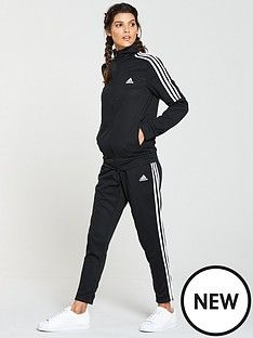 aea4faf60c1a adidas-tiro-tracksuit-blacknbsp