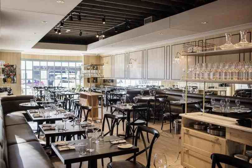 New post french restaurant interior design visit bobayule trending decors
