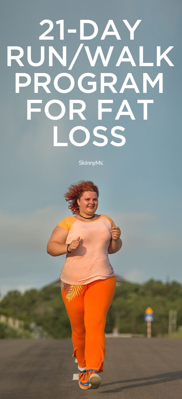 Emma forbes weight loss