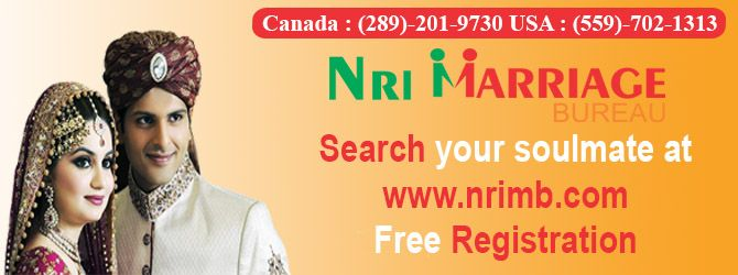 Matchmaking servizio Recensioni Toronto