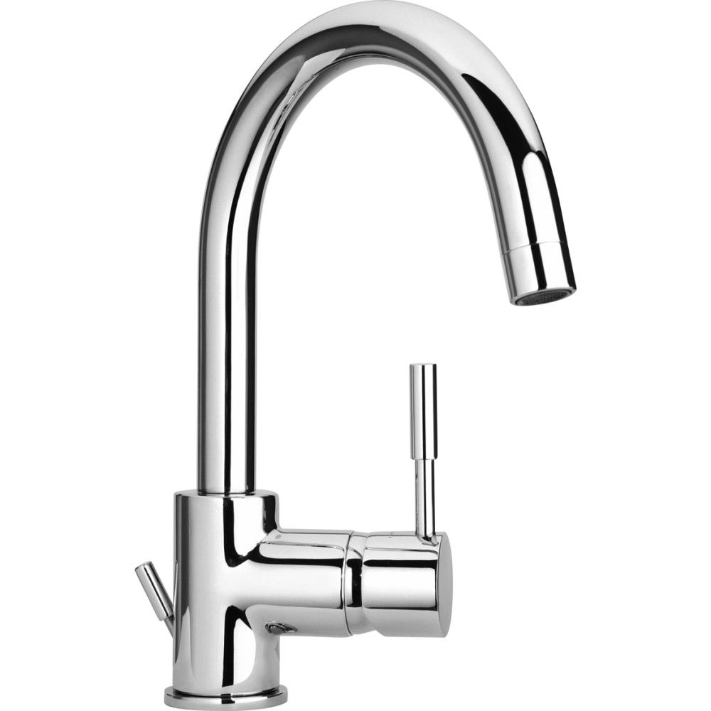 jewel 16250 68 j16 bath series polished nickel one handle bathroom rh pinterest com