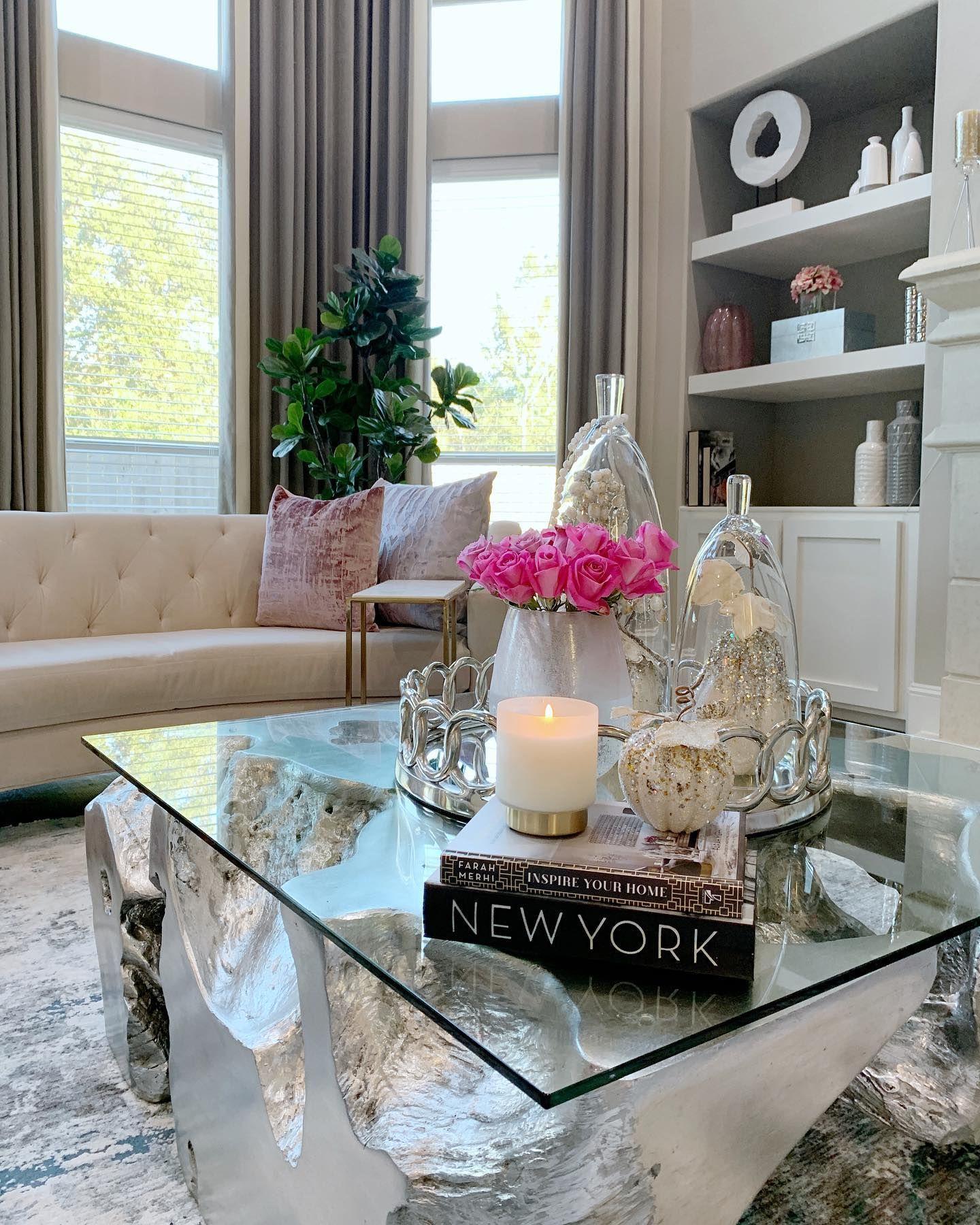 So I Received My Inspire Your Home Book By Farah Merhi Farahjmerhi Inspire Me Home Decor Yesterday Home Decor Interior Design Career Decorating A New Home