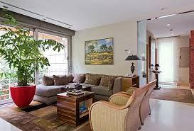 Resultado De Imagem Para Casas Bonitas E Modernas Por Dentro Decoração De Casa Casas Decoração