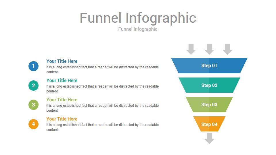 Infographics Pack Google Slides Template V2 #Ad #Google
