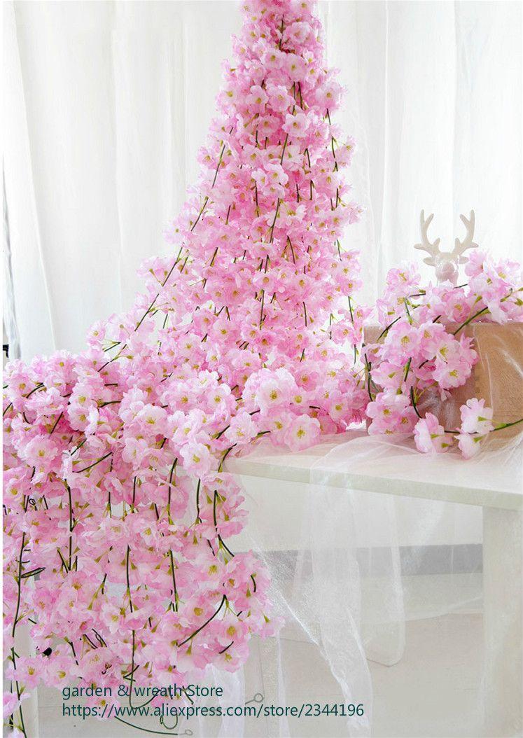 Decorative cheap long artificial flowers online uk garden decorative cheap long artificial flowers online uk izmirmasajfo Gallery