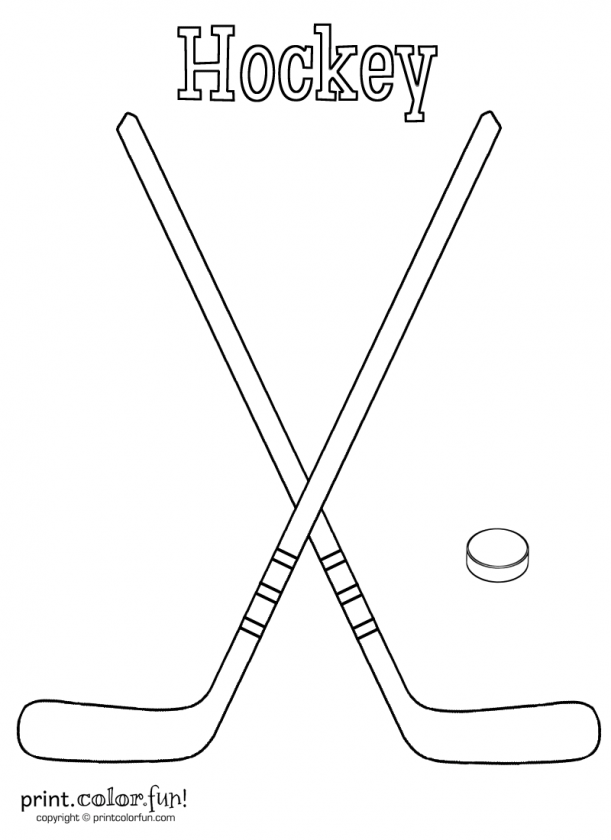 Share Tweet Pin Mail Hockey Also Known As Ice Hockey Is A Hugely Popular Sport In Canada As Well As The Czech Re Hockey Valentines Hockey Stick Hockey Cakes