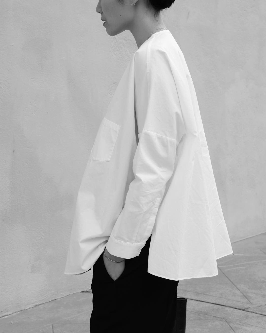 Minimal Cos Ootd See Instagram Photos And Videos From Ann Kim Andyheart Wear Pinterest