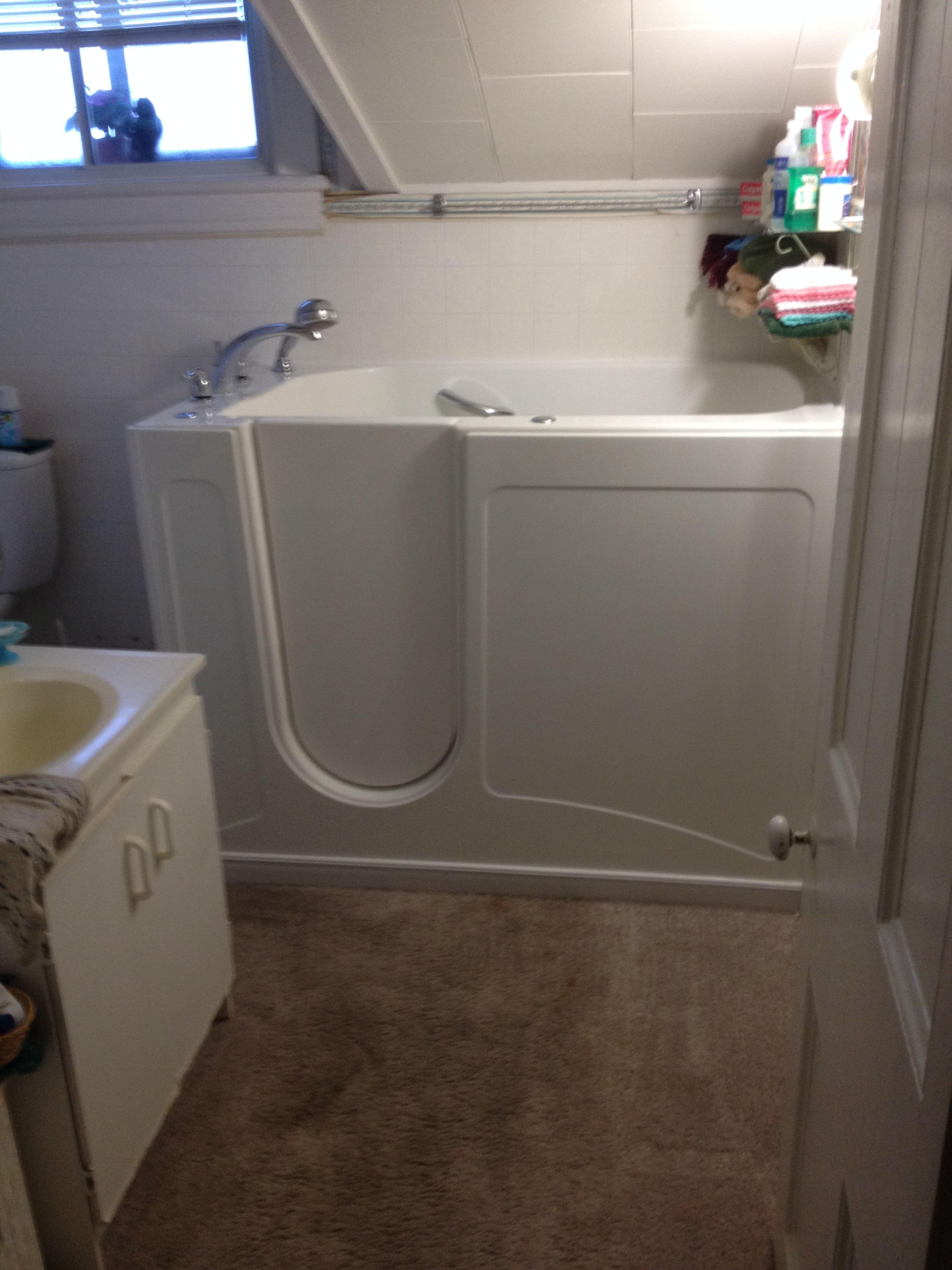 Home Bathroom Renovations Bathtub Home Appliances