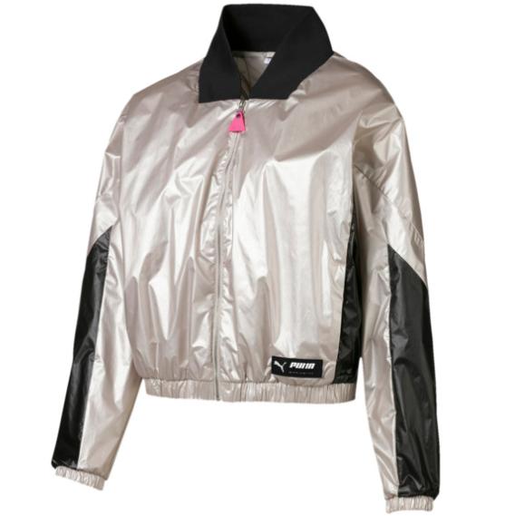 88dd33d02d Trailblazer Women's Jacket | sport in 2019 | Jackets, Outerwear ...