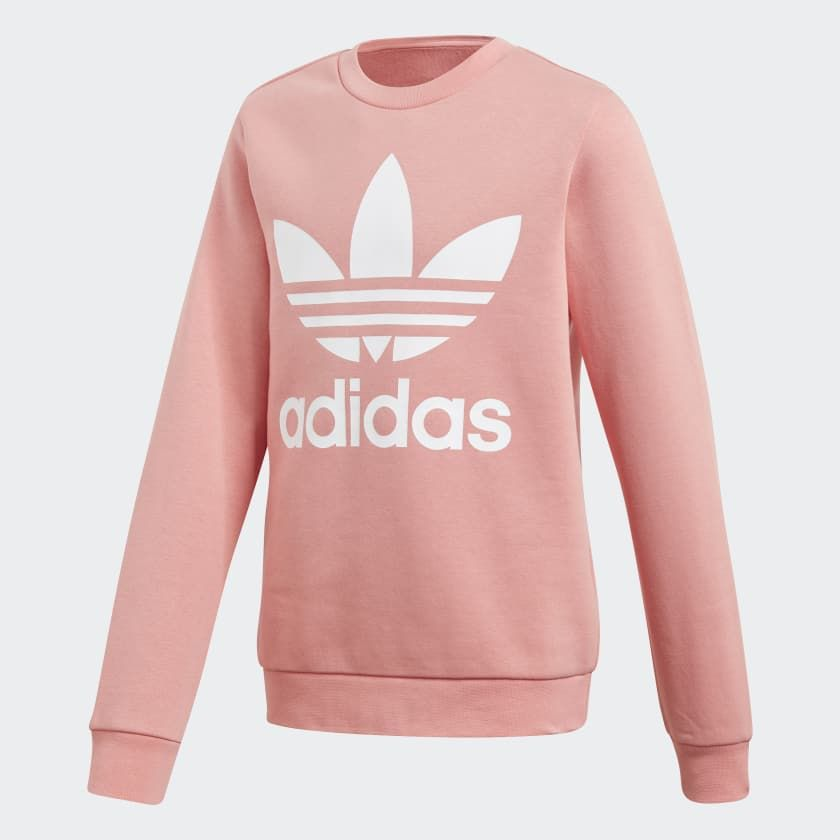 TOP 10 EASTER EGG COLOURED BUYS in 2019 | Adidas vetement