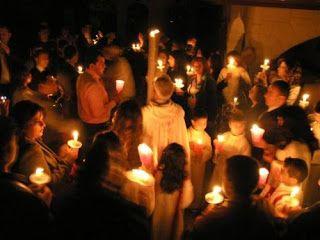 Il-Trafiletto: Seconda e ultima parte della Guida alle feste Pasq...