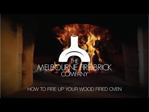 Best How To Build Our Precut Wood Fired Pizza Oven Kit Step 5 400 x 300