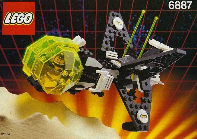 Lego Space Bot On Twitter Lego Space Old Lego Sets Lego Space Sets