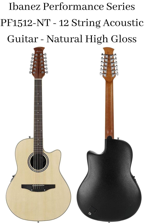 Pin On Guitar