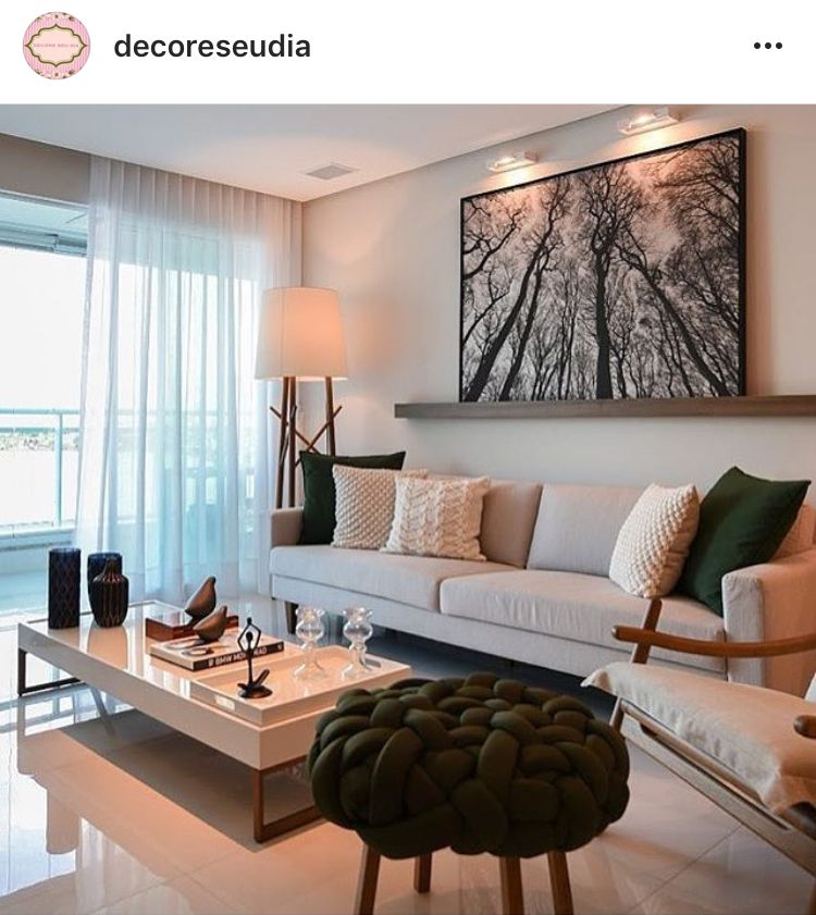 Sala furniture design home decor small living rooms room designs also pin by raho ofy on houses decores pinterest decoracion rh ar