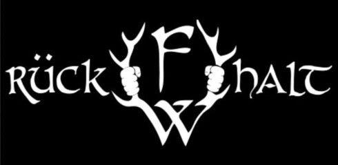 Mitglieder Freiwild Frei Wild Frei Und Freiwild Tattoo