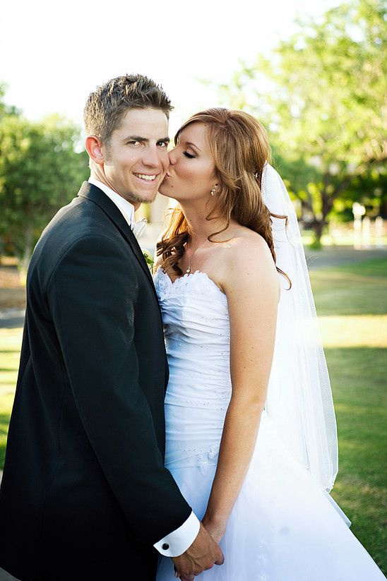 Bridal Makeup Wedding Makeup Bridal Hair Wedding Hair 1 2