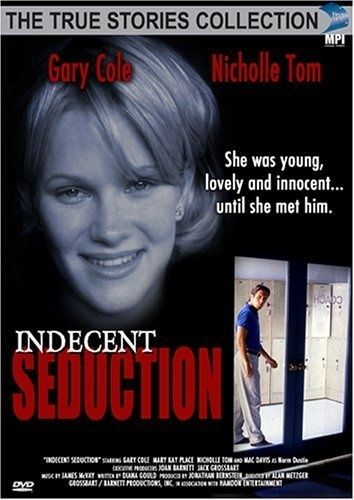Indecent Seduction She Was Young And Had The World At Her Feet Until Her Innocent Life Got Flipped Upside Down When She Meets A Teacher Who Takes To Her